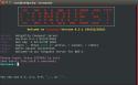 Conquest_MainScreen