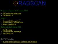 http://radscan.com/