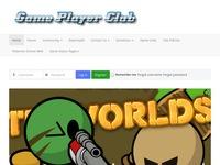 https://GamePlayer.club